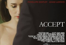 August 2012 - Accept