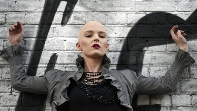 February 2012 - Skinheads