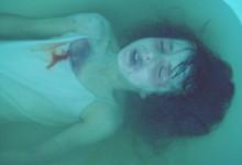 2009 - Drowning