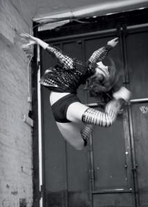 Dancer-1-2