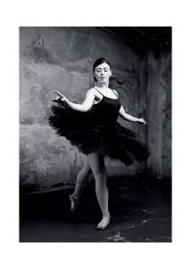 Dancer-2-2