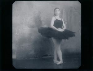 Daniela Pola adj