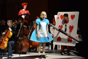 alice_in_wonderland_barbican_0969