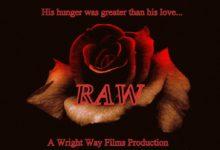 Raw - Wrightway Films